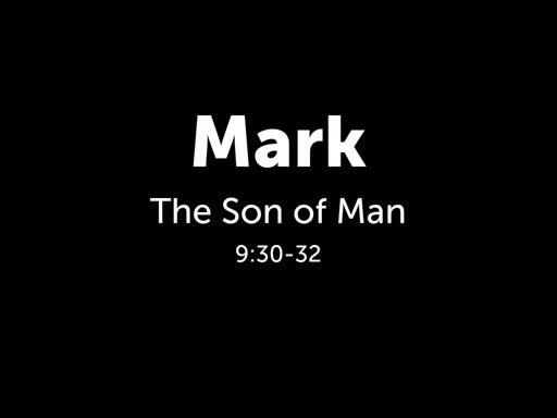 Mark (22)