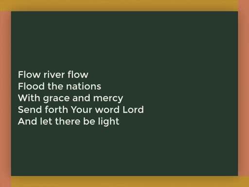 01 19 2020 RCN Worship
