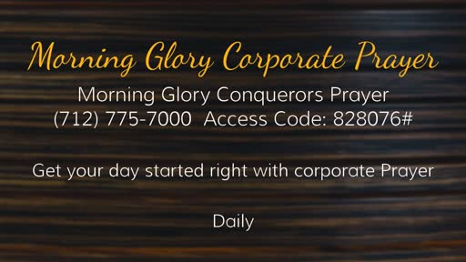 Wednesday Word - Discipler's Guide