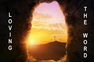Lent Course w/c 2nd March