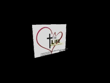 Sunday, January 19, 2020 The LIfe (Strait Life)