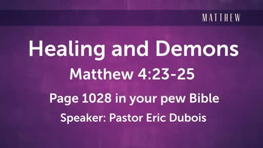 AM WORSHIP, Sunday , Jan 26