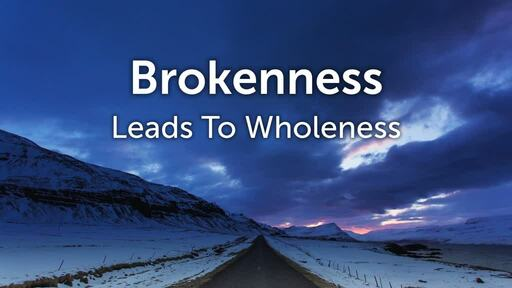 Defeating Guilt with Forgiveness and Grace