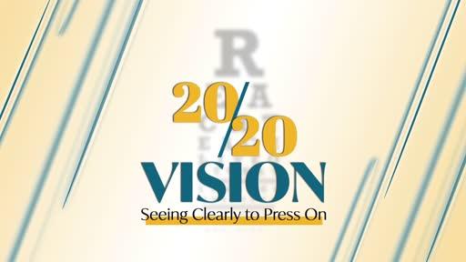 January 26, 2020 - Philippians 2:19-30