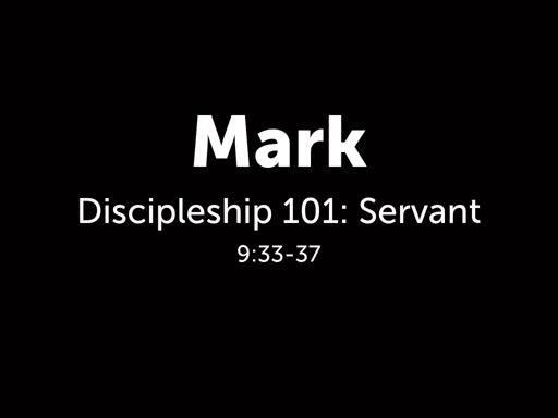 Mark (23)