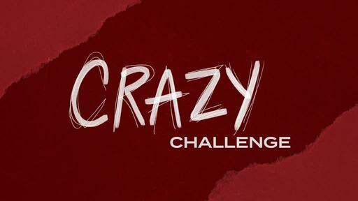 Crazy : Reckless Love