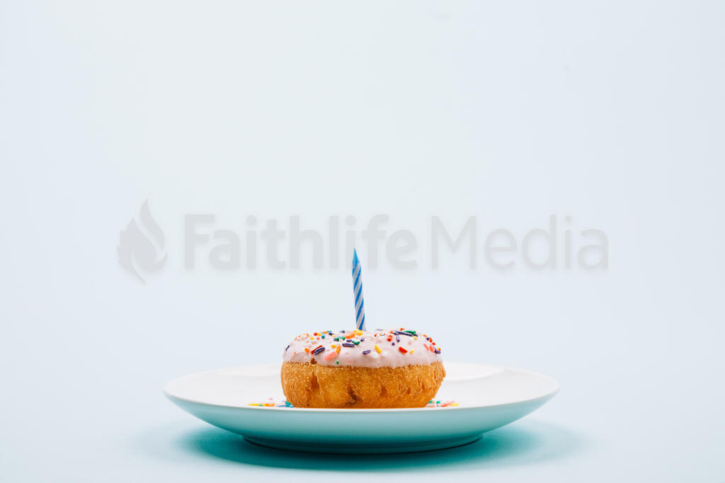 Birthday 54 preview