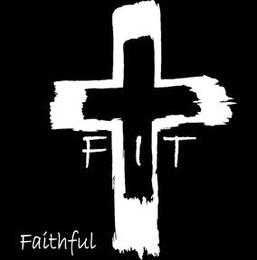 CrossFit 2020 Series, Faithful, Sunday January 26, 2020