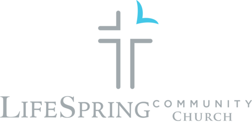 LifeSpring Live Stream