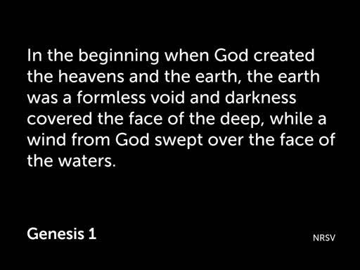 Jan. 26 9:30am