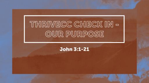 Sunday Feb 2 2020 7 Habits of Following God