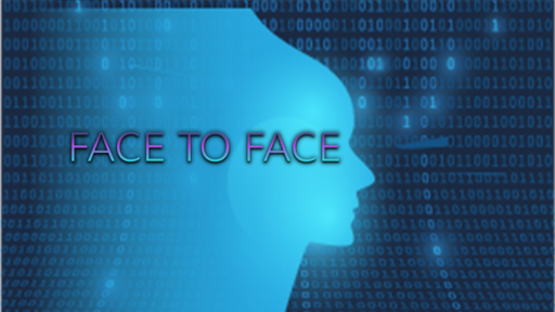 2-2-20  FACE TO FACE: HEARING