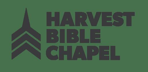 Harvestbiblechapel Standard Logo Web