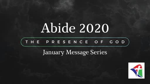 Sunday Morning February 2nd, 2020