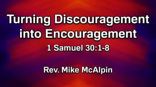 2-2-20 PM Sermon