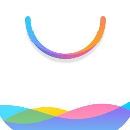 Vivo app store