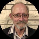 Larry Borthwick