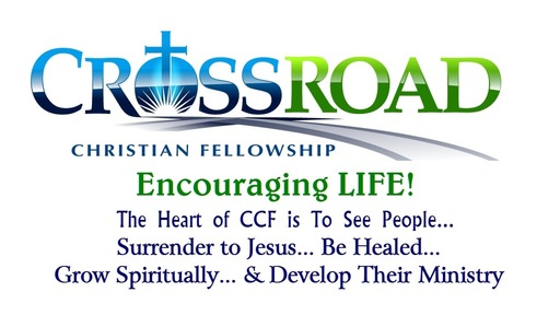 'Lock-In' to your part of Christ's Work! (Second Half) -Feb. 9, 2020