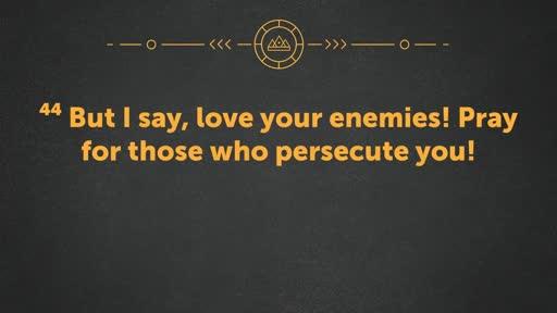 David among the Philistines:1 Samuel 27