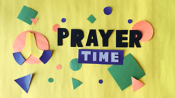 An Empty Tomb prayer time 16x9 8bbe2823 b904 43df 82c1 2b547f615895 PowerPoint Photoshop image