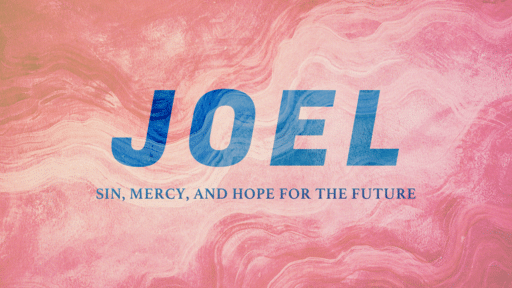 Marble Joel