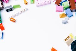 Legos  image 1