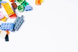 Legos  image 4