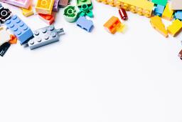 Legos  image 5