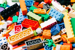 Legos  image 3