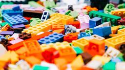 Legos  image 2