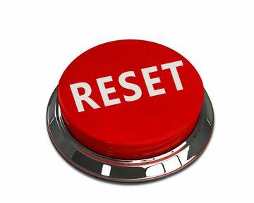 Reset - #2 The God Kernel