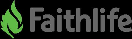 Logos.com