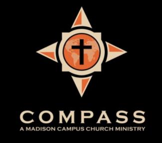 Madison Campus Seventh-day Adventist Church - Faithlife Sermons