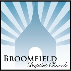 Helping the Doomed Find Deliverance, Part 2 (Rev. 1:2-3).