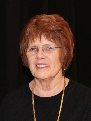 Elayne Durham