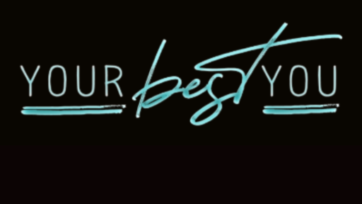 Your Best You