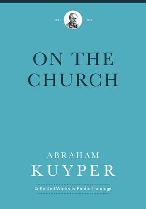 On the Church