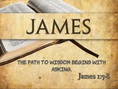 The Path to Wisdom Begins with Asking