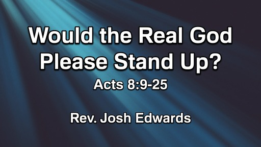 2-16-20 PM Sermon