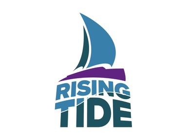 Rising Tide (Special Community Meeting)