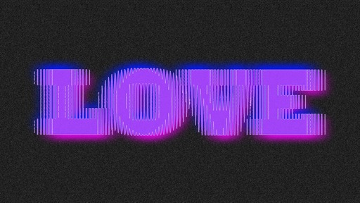 Known For Love