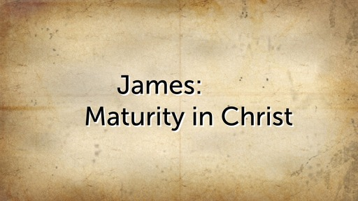 Nov 13 2019 James #4