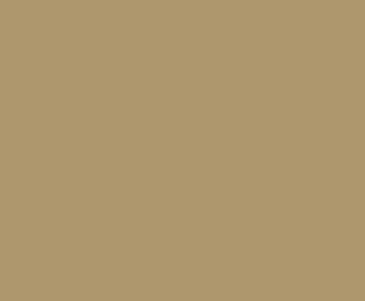 Studies in Scripture & Biblical Theology