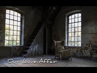 Our Love Affair