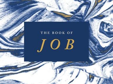 Feb 19, 2020 - Job