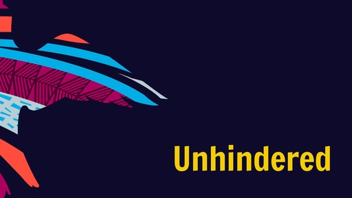 Unhindered