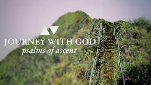 Psalms of Ascent 2020