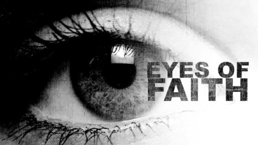 The Images of Faith