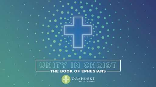 The Biography of a Christian Ephesians 2:1-10