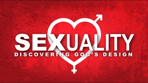 Holy Sexuality in Singleness